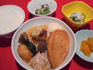30年2月5日夕食.JPG