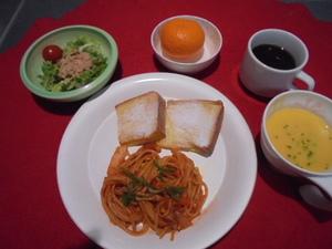 30年2月5日昼食.JPG