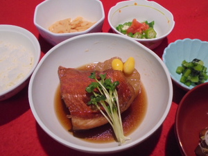 30年2月8日夕食.JPG