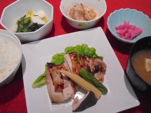 30年2月9日夕食.JPG