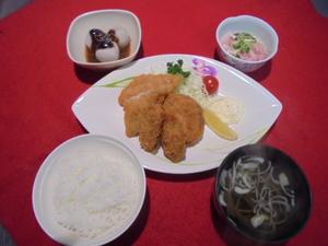 30年2月9日昼食.JPG