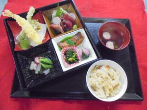 30年3月16日特別食.JPG