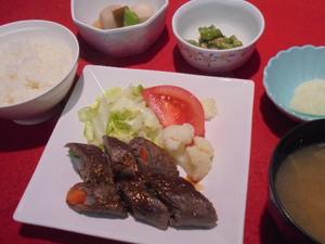 30年3月17日夕食.JPG