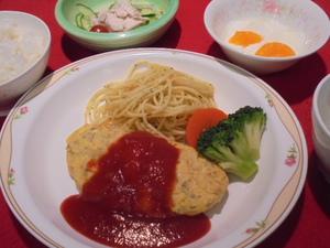 30年3月17日昼食.JPG