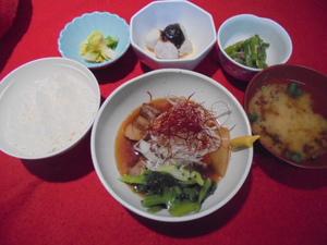 30年3月22日夕食.JPG