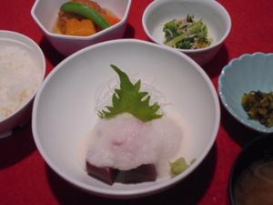 30年3月25日夕食.JPG