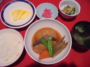 30年3月27日昼食.JPG