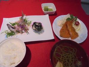 30年3月28日昼食.JPG