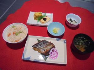 30年3月29日夕食.JPG