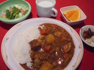 30年3月29日昼食.JPG