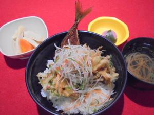 30年3月30日昼食.JPG