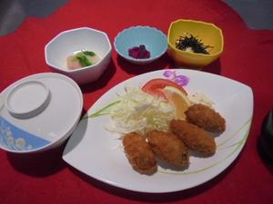 30年3月10日夕食.JPG