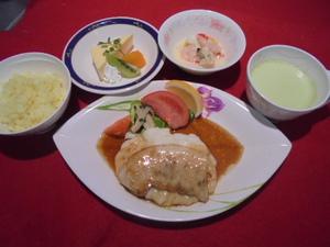 30年3月14日夕食.JPG