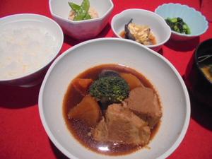 30年3月5日夕食.JPG