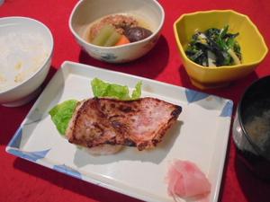 30年3月6日夕食.JPG