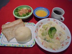 30年3月6日昼食.JPG