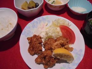 30年3月7日 夕食.JPG