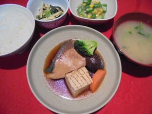 30年3月7日昼食.JPG
