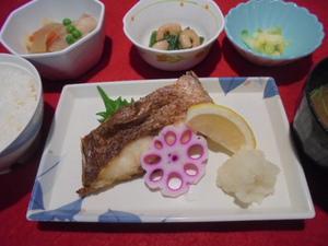 30年3月8日夕食.JPG
