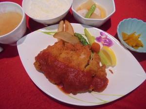 30.4.1夕食.JPG
