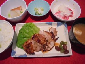 30.4.12夕食.JPG
