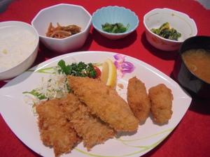 30.4.14夕食.JPG