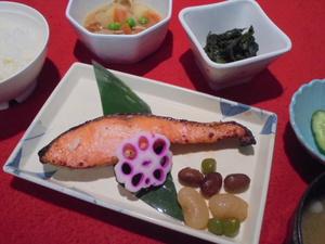 30.4.15夕食.JPG