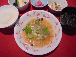 30.4.17夕食.JPG