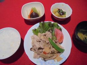 30.4.2昼食.JPG