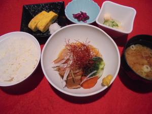 30.4.20昼食.JPG