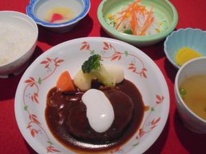 30.4.22夕食.JPG