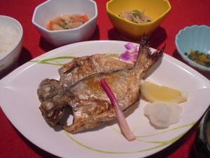 30.4.23夕食.JPG