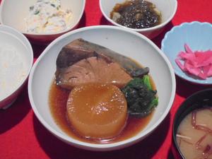 30.4.27夕食.JPG
