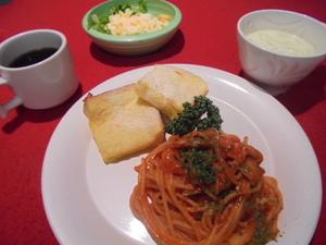 30.4.27昼食.JPG