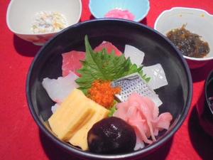 30.4.27特別食.JPG