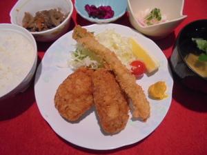 30.4.28夕食.JPG