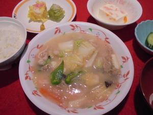 30.4.29夕食.JPG