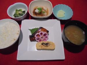 30.4.8夕食.JPG