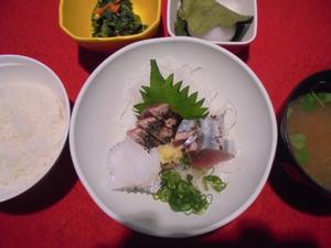 30.05夕食.JPG
