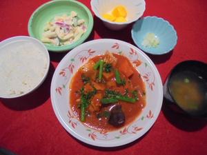 30.05.06夕食.JPG