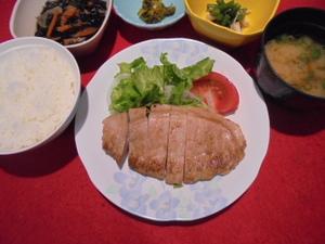30.05.10夕食.JPG