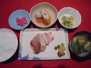 30.05.19夕食.JPG