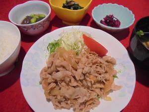 30.5.24夕食.JPG