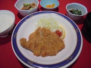 30.5.28夕食.JPG