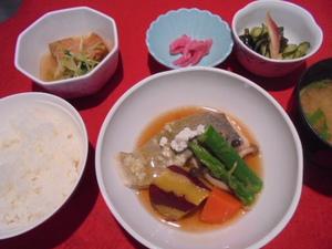 30年7月18日夕食.JPG