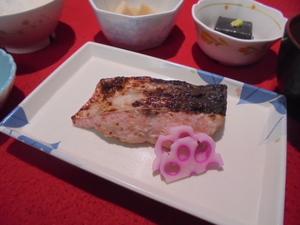 30年9月26日夕食.JPG