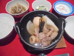 30年10月15日夕食.JPG