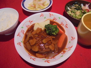 30年11月18日夕食.JPG