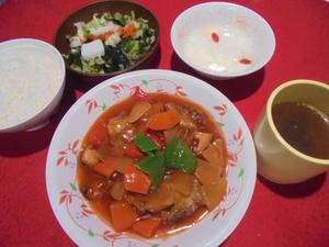 30年11月27日夕食.JPG
