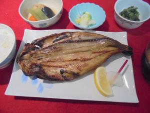 30年12月15日夕食.JPG